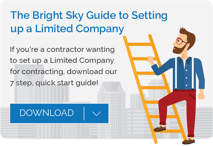 Bright Sky Limited Company Download