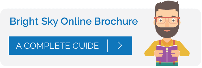 Bright Sky Limited Online Brochure