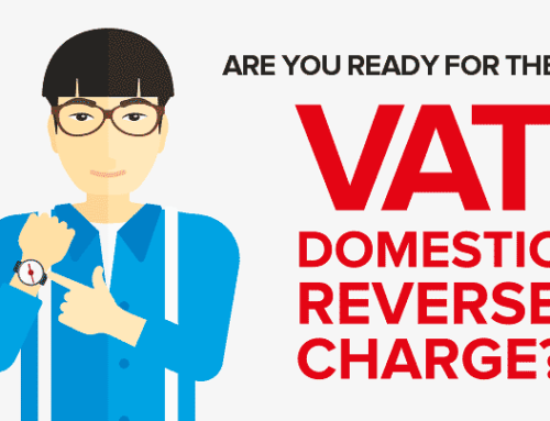 Third time lucky for the VAT domestic reverse charge?