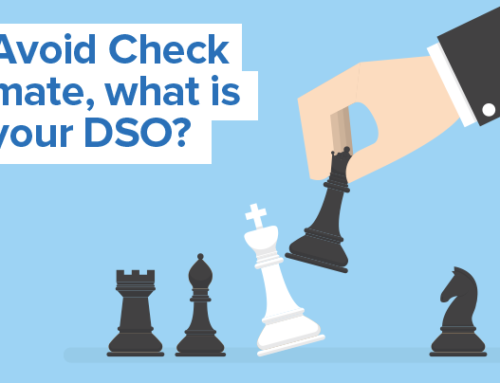 Avoid Check mate, what is your DSO?